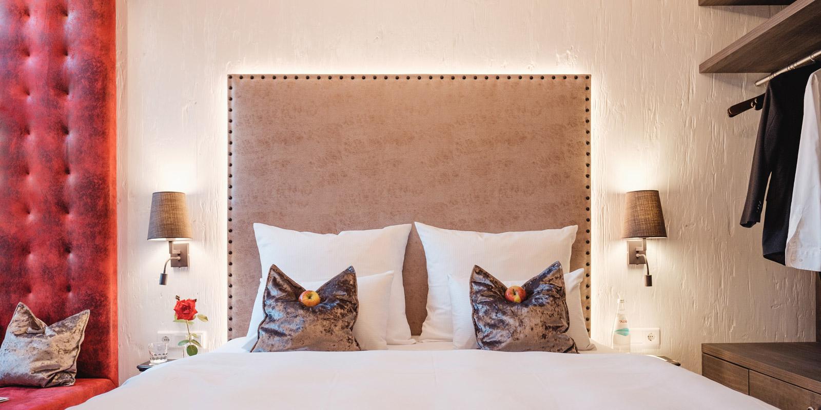 eriks-hotel-doppelzimmer_muenchen