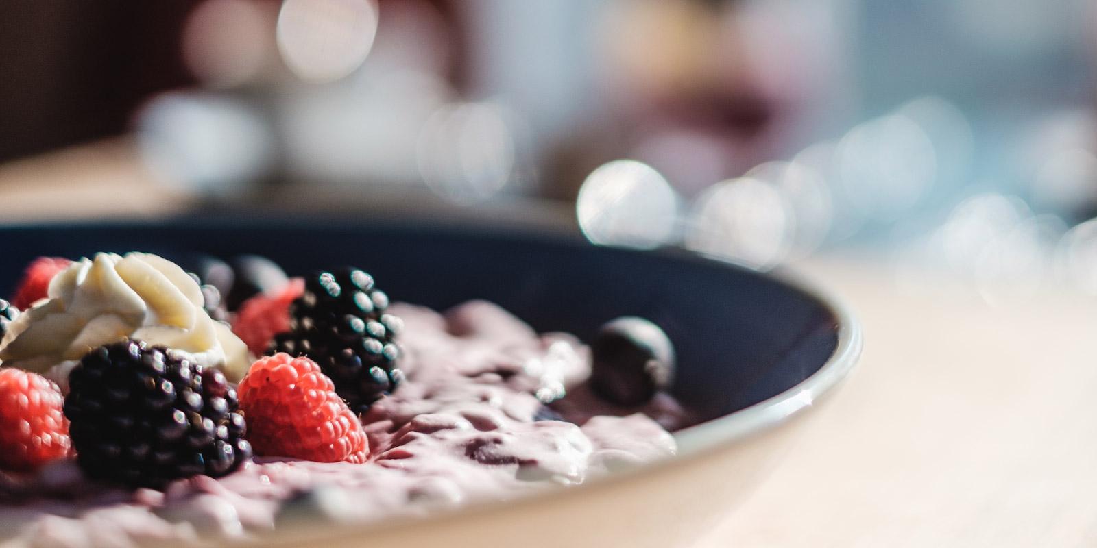 eriks-hotel-fruehstueck-gesund
