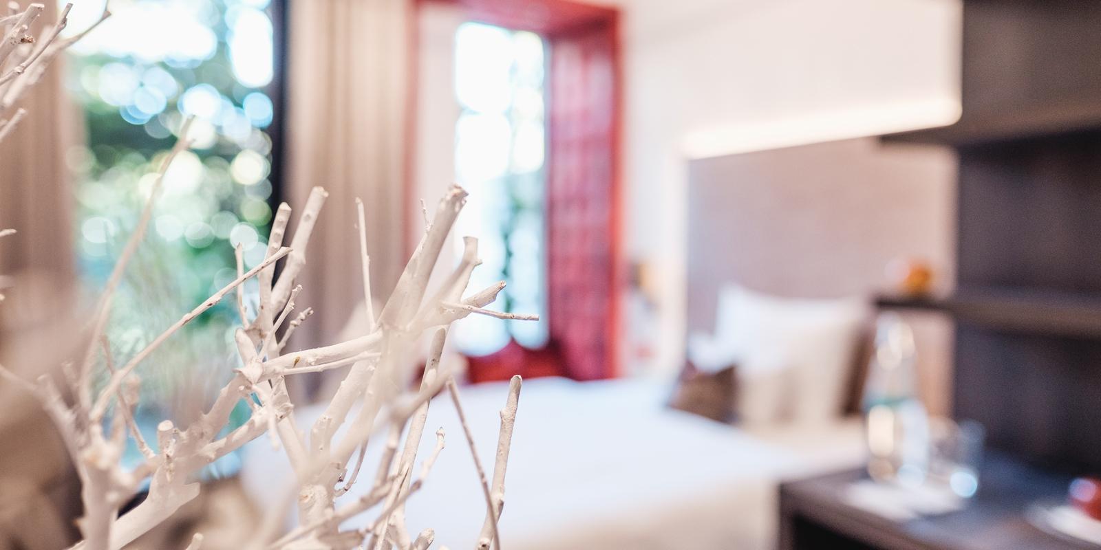eriks-hotel-zimmer-longstay2